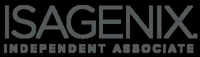 Isagenix Health